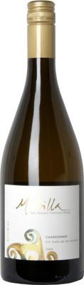 Malvilla 2012 Chardonnay 750ml