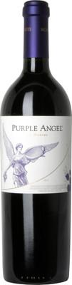 Montes 2017 Purple Angel 750ml
