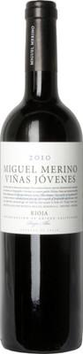 Miguel Merino 2014 Vina Jovenes 750ml