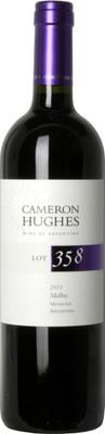 Cameron Hughes 2011 Mendzoa Malbec Lot 358 750ml