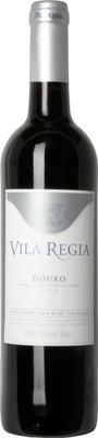 Vila Regia 2013 Douro 750ml