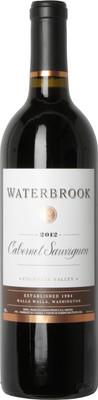 Waterbrook Cabernet Sauvignon 750ml