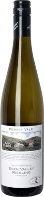 Pewsey Vale 2011 Riesling 750ml