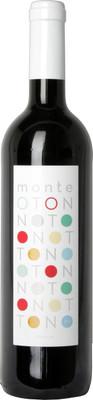 Monte Oton 2014 Garnarcha 750ml