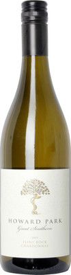 Howard Park 2013 Chardonnay Flint Rock 750ml