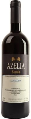 Azelia 2012 Barolo San Rocco DOCG 750ml
