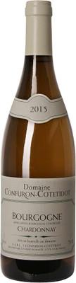 Domaine Confuron-Cotetidot 2015 Bourgogne Chardonnay 750ml