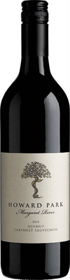 Howard Park 2014 Miamup Cabernet Sauvignon 750ml