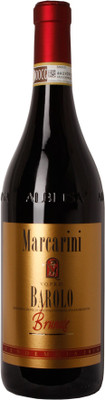 Marcarini 2010 Barolo Brunate 750ml