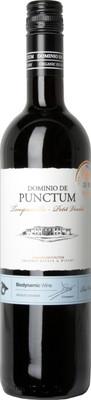 Domino Punctum 2014 Organic Tempranillo Petit Verdot 750ml