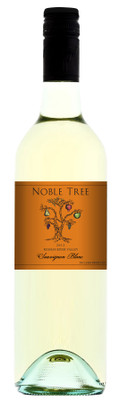 Noble Tree 2012 Sauvignon Blanc 750ml