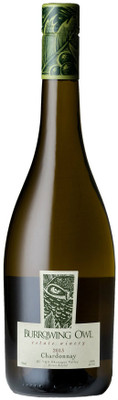 Burrowing Owl 2013 Chardonnay 750ml