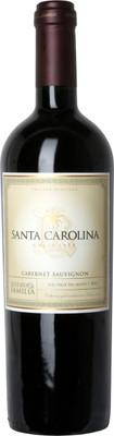 """Santa Carolina 2013 """"Reserva de Familia"""" Cabernet Sauvignon 750ml"""