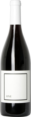 Lock & Worth 2012 Cabernet Franc 750ml