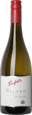 Penfolds 2008 Hyland Chardonnay 750ml