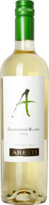Aresti 'A' 2015 Sauvignon Blanc 750ml