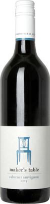 Saltram 2013 Makers Table Cabernet Sauvignon 750ml