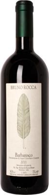 Bruno Rocca 2012 Barbaresco 750ml