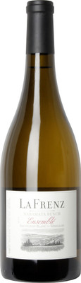La Frenz 2014 Ensemble 750ml