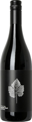 Kangarilla Road 2013 Shiraz 750ml