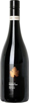Kangarilla Road 2012 Scarce Earth Shiraz 750ml