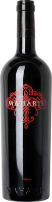 Feudo Maccari 2012 Maharis DOC Sicilia 750ml
