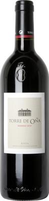 Torre de Ona 2010 Rioja Reserva 750ml