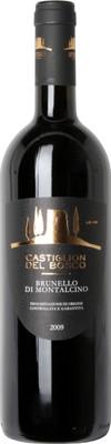 Castiglion del Bosco 2012/2013 Brunello di Montalcino 750ml