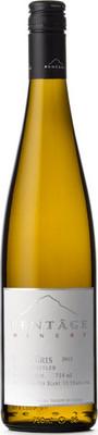 Pentage 2013 Pinot Gris 750ml