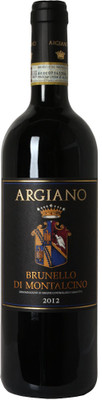 Argiano 2013 Brunello di Montalcino 750ml