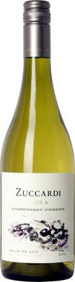 Zuccardi 2013 Serie A Chardonnay Viognier 750ml