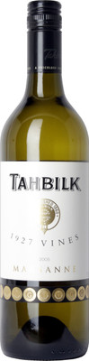 Tahbilk 2005 Marsanne 1927 Vines  750ml