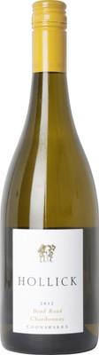 Hollick 2012 Bond Road Chardonnay 750ml