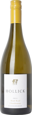 Hollick 2012 Bond Road Chardonnay 750ml
