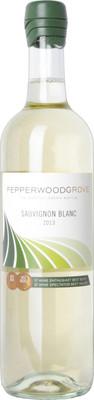 Pepperwood Grove 2016 Sauvignon Blanc 750ml