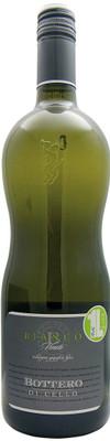 Bottero di Cello Veneto Bianco 1.0L