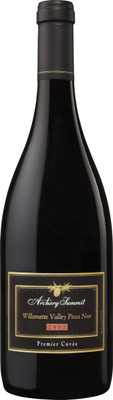 Archery Summit 2012 Premier Cuvee Pinot Noir 750ml