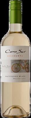 Cono Sur 2019 Bicicleta Sauvignon Blanc 750ml