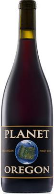 Soter 2015 Planet Oregon Pinot Noir 750ml