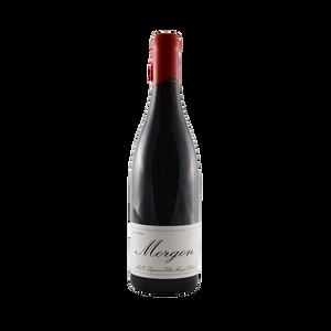 Lapierre 2016 Morgon AOC 1.5L