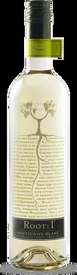 Root One 2017 Sauvignon Blanc 750ml