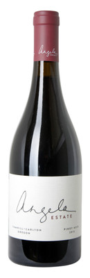 Angela Estate 2013 Pinot Noir 750ml