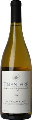 Emandare 2016 Sauvignon Blanc 750ml