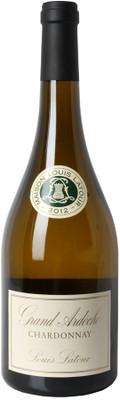 Louis Latour 2013 Grand Ardeche Chardonnay 750ml