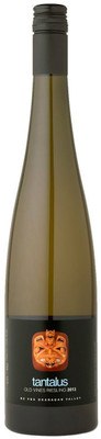 Tantalus 2014 Old Vines Riesling 750ml