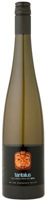Tantalus 2014 Old Vines Riesling 750ml