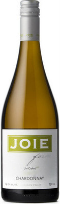 Joie Farm 2016 Un-Chardonnay 750ml