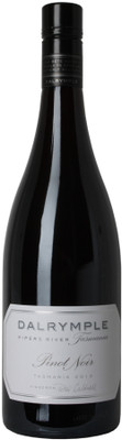 Dalrymple 2014 The Cottage Block Pinot Noir 750ml