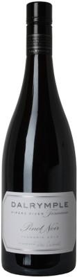 Dalrymple 2014 The Cottage Block Pinot Noir 750ml