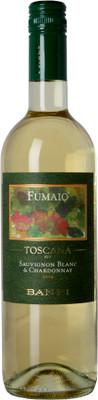 "Banfi 2014 ""Fumaio"" Chardonnay Sauvignon Blanc 750ml"